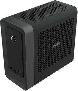 cumpără Mini PC ZOTAC ZBOX-ECM73070C-BE în Chișinău