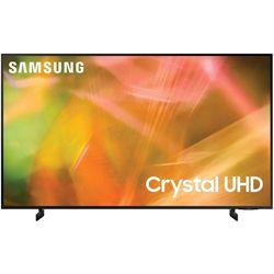 cumpără Televizor Samsung UE43AU8000UXUA în Chișinău