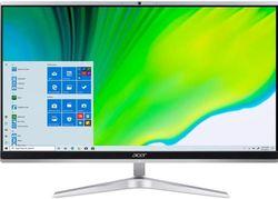 cumpără Monobloc PC Acer Aspire C22-1650 (DQ.BG6ME.003) în Chișinău