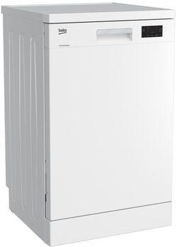 Посудомоечная машина Beko DFN16410W