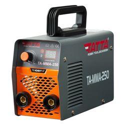 Сварочный аппарат Tatta TA-MMA-250