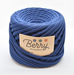 Berry, fire premium / Afină