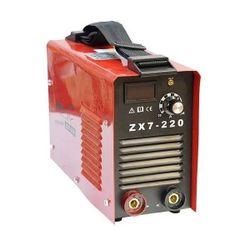 Инверторный сварочный аппарат МПН 220 А
