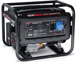 Generator de curent Genmac G5500 (28345GMC)