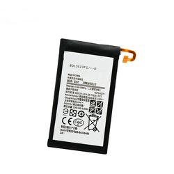 Аккумулятор Samsung Galaxy A320 / J330 (Original 100 % )