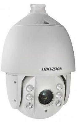 купить Камера наблюдения Hikvision DS-2DE7232IW-AE в Кишинёве