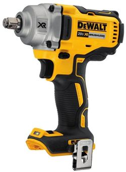 Гайковерт DeWalt DCF894N XR BL Li-Ion