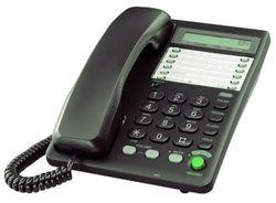 cumpără Telefon cu fir Panasonic KX-TS2365UAB în Chișinău