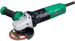 купить Болгарка (УШМ) Hitachi G15VA-NA в Кишинёве
