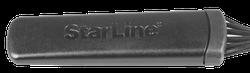 Alarma auto StarLine R4