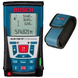 купить Измерительные приборы Bosch GLM 250 VF 0601072100 в Кишинёве