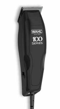cumpără Aparat de tuns Wahl HomePro 100 (1395-0460) în Chișinău
