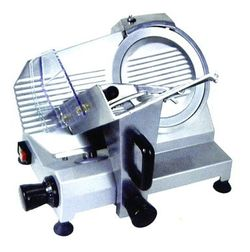 Feliator Gastrorag HBS220 230 V