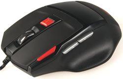 cumpără Mouse Genesis NMG-0278/G55 în Chișinău