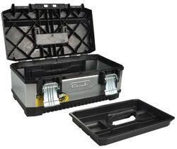 Ящик для инструментов Stanley Pro Mobile 23'' (1-95-619)