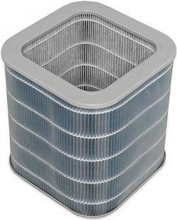 купить Фильтр для очистителя воздуха Toshiba CAF-H50(W) в Кишинёве