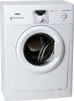 Maşina de spălat rufe Atlant СМА 60С102-000