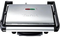 Gratar electric Tefal GC241D38