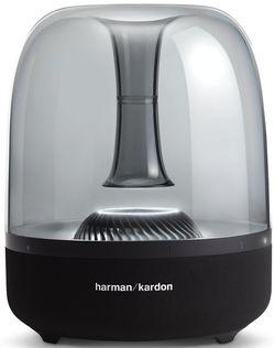 cumpără Boxă portativă Bluetooth Harman Kardon Aura Studio 2, Black în Chișinău