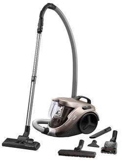 Aspirator cu curăţare uscată Rowenta RO3786