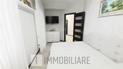 Apartament cu 2 camere+living, sect. Poșta Veche, str. Iazului.