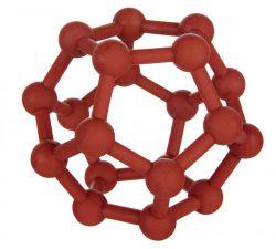 Грызунок Canpol силиконовый