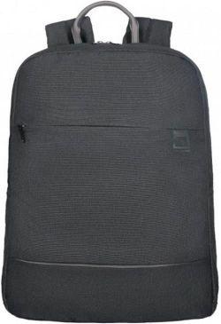 cumpără Rucsac laptop Tucano BKBTK-BK MB PRO 15/PC15.6 Black în Chișinău