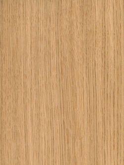 MDF Furniruit Stejar Quarter 18 mm