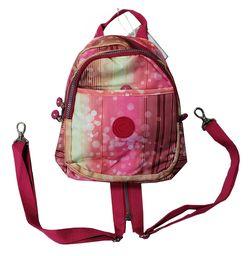 Рюкзак для детей PB 967 (8538)