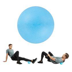 Мяч массажный (1 шт.) d=12 см inSPORTline 17999 (697)