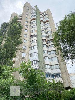 Apartament cu 1 cameră, sect. Centru, str. Ismail.