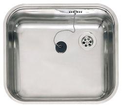 купить Мойка кухонная Reginox R00359 R18 4035 OSK в Кишинёве