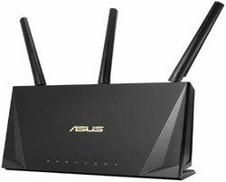 cumpără Router Wi-Fi ASUS RT-AC85P în Chișinău