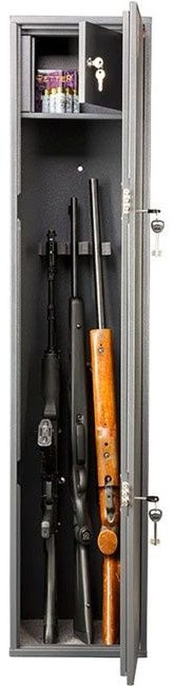 Оружейный сейф Aiko Cirok 1328 (Sokol)