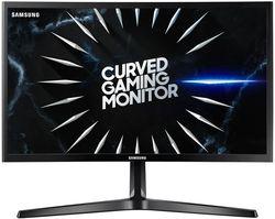 """cumpără Monitor LED 24"""" Samsung LC24RG50FQIXCI în Chișinău"""