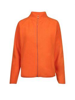 Трикотаж Tom Tailor Оранжевый tom tailor 1014642