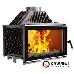 Каминная топка KAWMET W16 14,7 kW