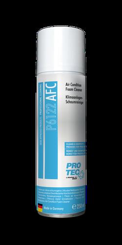 Aircondition Foam Cleaner  Пенный очиститель кондиционера