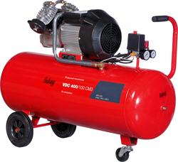 Компрессор Fubag VDС 400/100 CM3 (29838185)