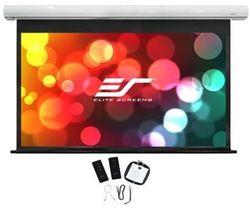 купить Экран для проекторов Elite Screens SK100XVW-E10 в Кишинёве