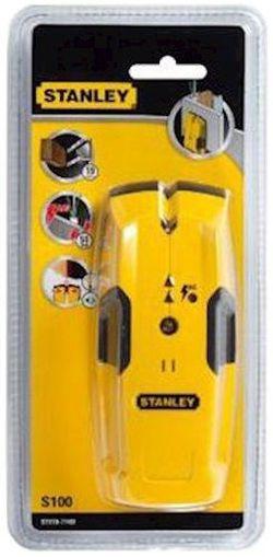 Detector Stanley S100 (STHT0-77403)