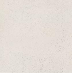 Керамогранитная плитка OTIS WHITE MATT 598*598mm