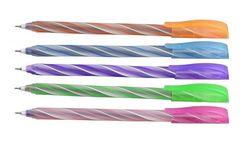 Pix cu bilă LINC Candy
