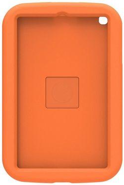 cumpără Husă pentru smartphone Samsung GP-FPT515 Kids Cover Orange în Chișinău