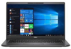 купить Ноутбук Dell Latitude 7400 Carbon Fiber (26230) в Кишинёве