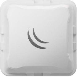 купить Wi-Fi точка доступа MikroTik RBCube-60ad в Кишинёве