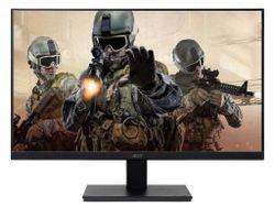 """купить Монитор LED 27"""" Acer V277BMIPX (UM.HV7EE.007) в Кишинёве"""
