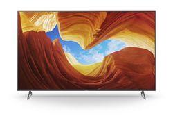 """купить Телевизор LED 55"""" Smart Sony KD55XH9096BAEP в Кишинёве"""