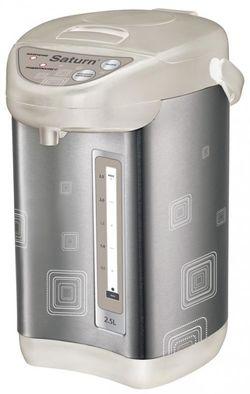 купить Термопот Saturn ST-EK8032 в Кишинёве