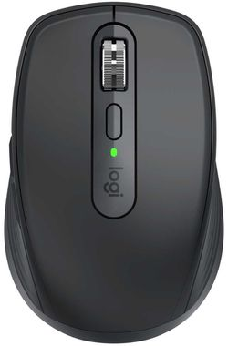 купить Мышь Logitech MX Anywhere 3, Graphite в Кишинёве